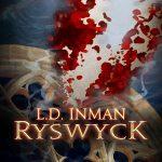 Ryswyck cover thumbnail